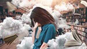 11 citas para recordar cuando te sientas estresado