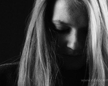 11 citas para recordar cuando tienes problemas