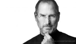 11 Lecciones que cambian la vida para aprender de Steve Jobs
