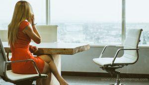 11 Hábitos de las mujeres exitosas