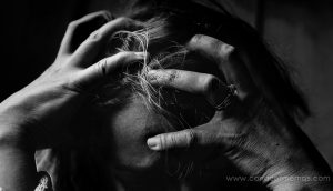 Cómo manejar la ansiedad relacionada con la salud