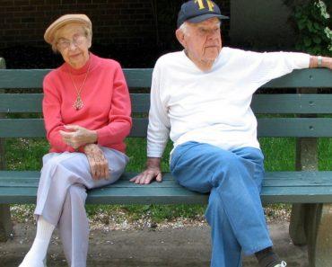 Cómo manejar a los suegros tóxicos