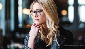 8 maneras de evitar que las cosas sin importancia te roben la felicidad