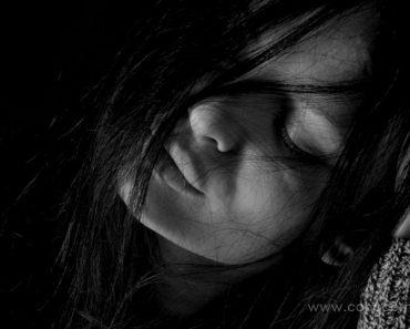 10 maneras de liberar el dolor de amar a alguien con quien no puedes estar