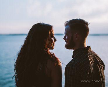 ¿Necesita tu matrimonio más amor?