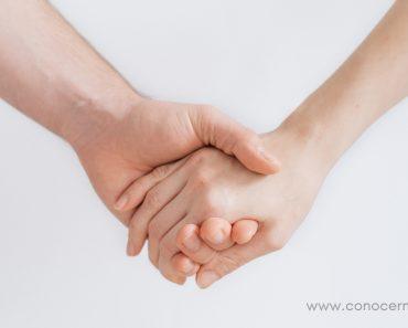 7 maneras de mostrar más compasión a los demás