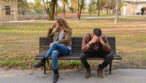 Preguntas que debes hacerte en tu relación