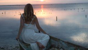 8 Promesas que cambian la vida y que harán que el mañana sea mejor que el presente