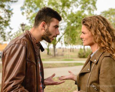6 razones por las que los hombres dejan a las mujeres que aman