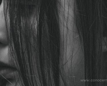 Cómo combatir el estigma del trastorno bipolar 1