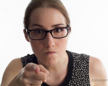 5 Señales de que la ira te domina (y cómo controlarla)
