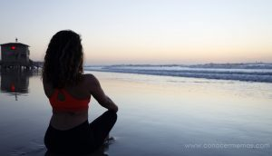 Meditación: ¿Es realmente para todos?