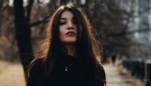 Qué puedes hacer para superar el resentimiento hacia alguien