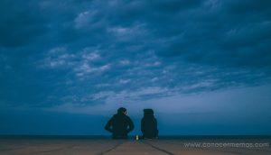 7 cosas que hacen las personas con un alto nivel de Inteligencia Emocional