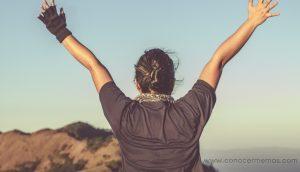 El secreto del éxito: 10 cosas difíciles que hacer primero