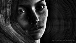Luz de gas: 3 maneras de detectar ésta manipulación psicológica
