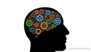 9 pasos fáciles para entrenar tu cerebro para superar los hábitos negativos