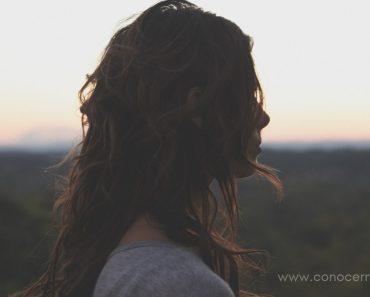 17 Cosas que otros no se dan cuenta de que estás haciendo porque eres introvertido