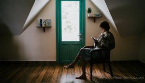 Si te gusta estar solo, tienes estos 5 rasgos asombrosos
