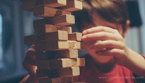 Según los científicos, los padres que hacen estas 7 cosas crían niños exitosos