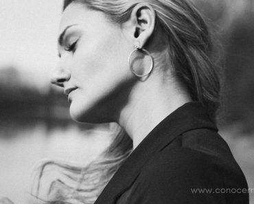 11 Hábitos de personas seguras de sí mismas que hacen que sean muy atractivas
