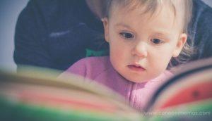 Leerles a tus hijos de esta manera los ayudará a convertirse en adultos más exitosos