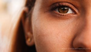 5 maneras de aumentar la confianza en ti mismo