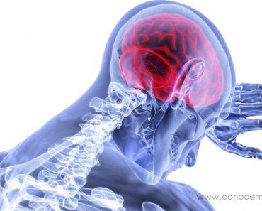 5 maneras de hacer que tu cerebro deje de preocuparse, según la ciencia