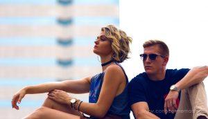 11 maneras de ser más atractivo para el género opuesto, según la ciencia