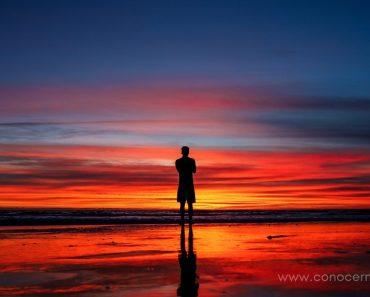 5 maneras de ser la mejor versión de ti mismo