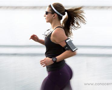 Hábitos y Motivación: Domina ambos para obtener grandes resultados