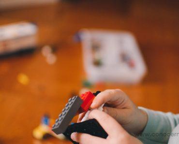 Los mejores juegos para el cerebro que ayudarán a mejorar la fuerza mental de sus hijos