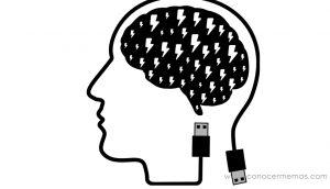 Así es como las quejas y los pensamientos negativos afectan a tu cerebro