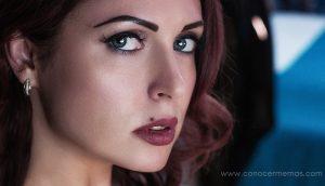 11 cosas que una mujer fuerte no tolerará en una relación