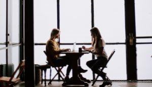 La pregunta con truco que puede ayudarte a leer fácilmente la personalidad de alguien