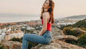 5 razones por las que las personas con alta inteligencia emocional son más felices