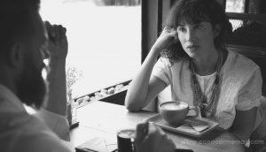 4 Razones por las que una mujer deja a un hombre