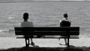 15 maneras de reconstruir una relación rota