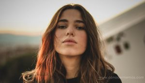 11 Señales reveladoras de alta inteligencia emocional