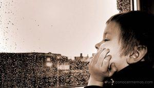 12 señales de que fuiste criado por padres narcisistas