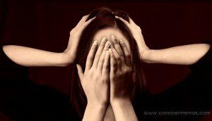 11 Señales de que estás sufriendo de estrés crónico sin ser consciente de ello