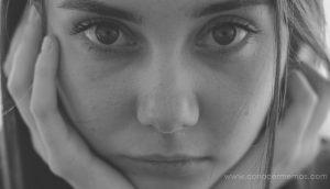 7 señales importantes de tu intuición que nunca debes evitar