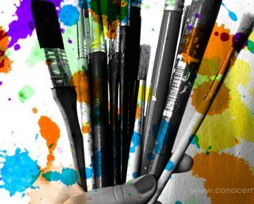 8 signos extraños de que eres una persona altamente creativa