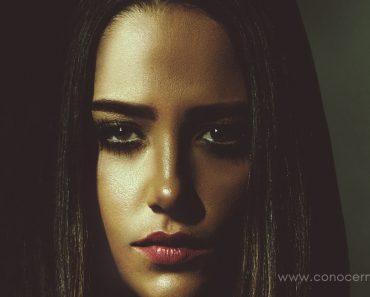 9 Signos de que tu personalidad es fuerte y a la vez muy sensible