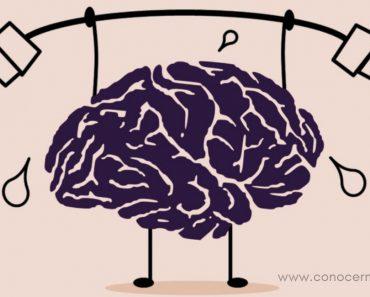 Mantener tu cerebro ocupado todo el tiempo destruye tu creatividad, según una investigación