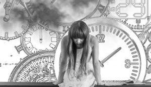 7 simples trucos que cambiarán tu rutina diaria
