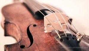 10 cosas maravillosas que le suceden a tu cuerpo cuando escuchas música clásica