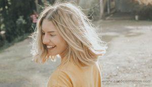 12 cosas que suceden cuando te enamoras de tu vida en lugar de una persona