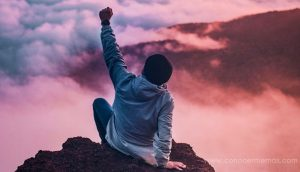 13 cosas a las que debes renunciar si quieres tener éxito
