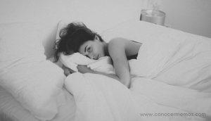 8 maneras sencillas de ser más inteligente mientras duermes